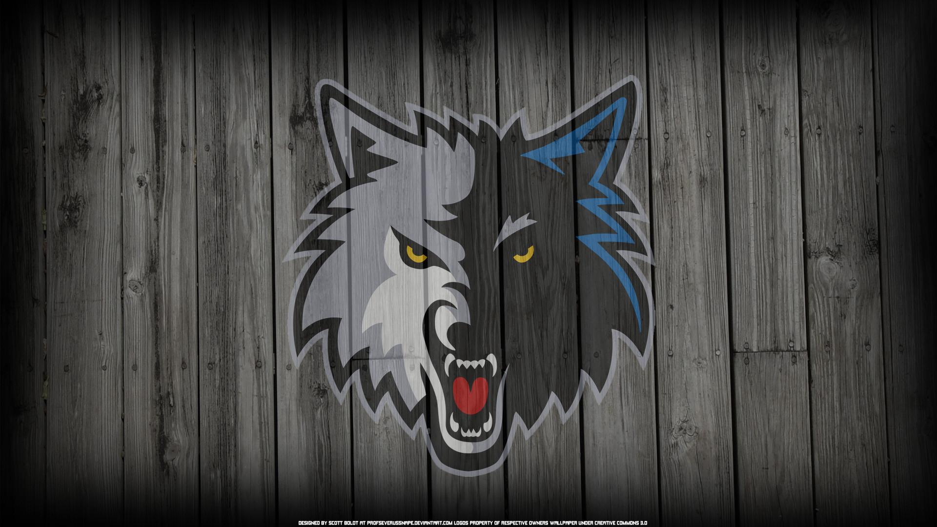 Minnesota Timberwolves Iphone Wallpaper 69 Images