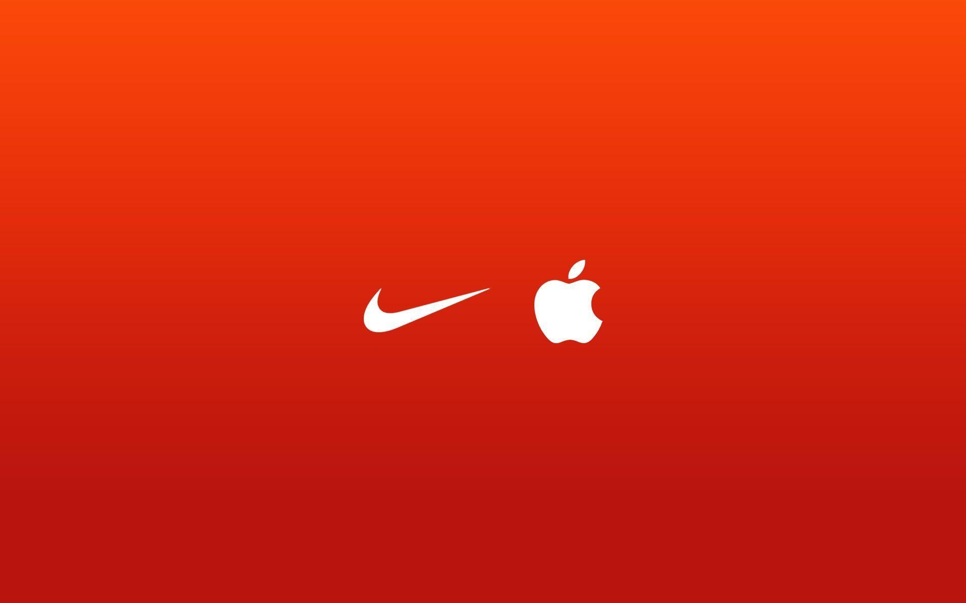 3600x2160 Badass Nike Wallpaper