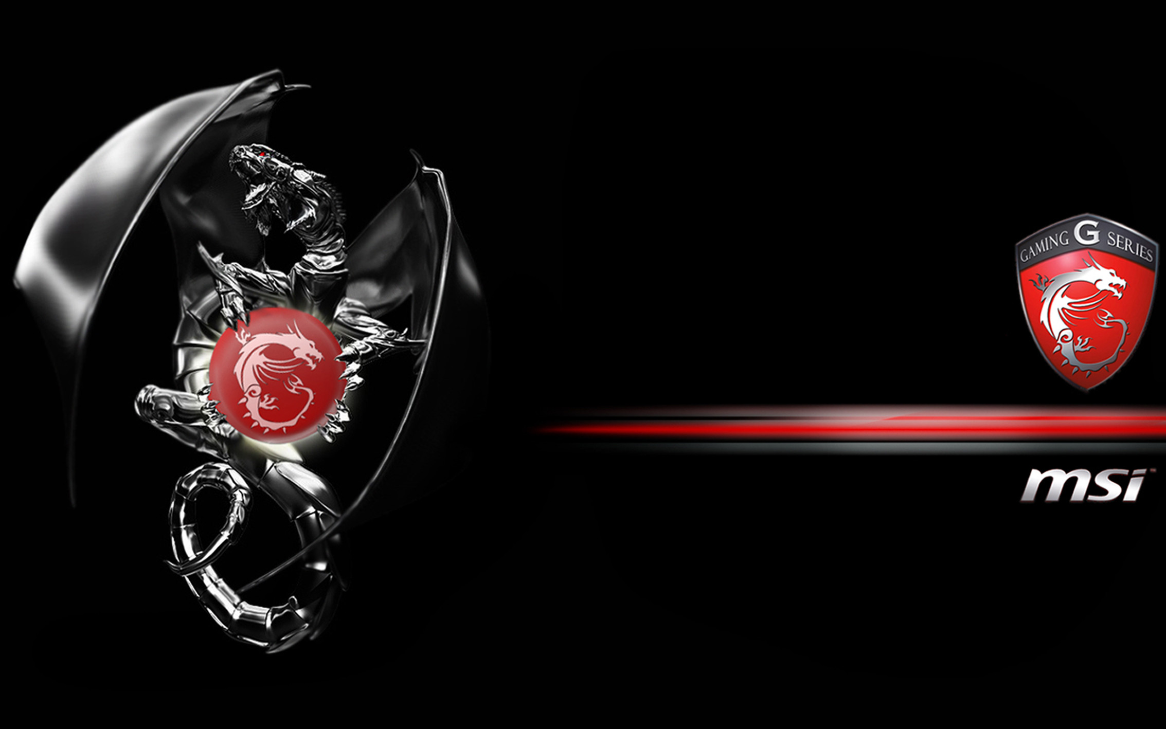2267x1418 wallpaper.wiki-Msi-Picture-HD-PIC-WPD001684