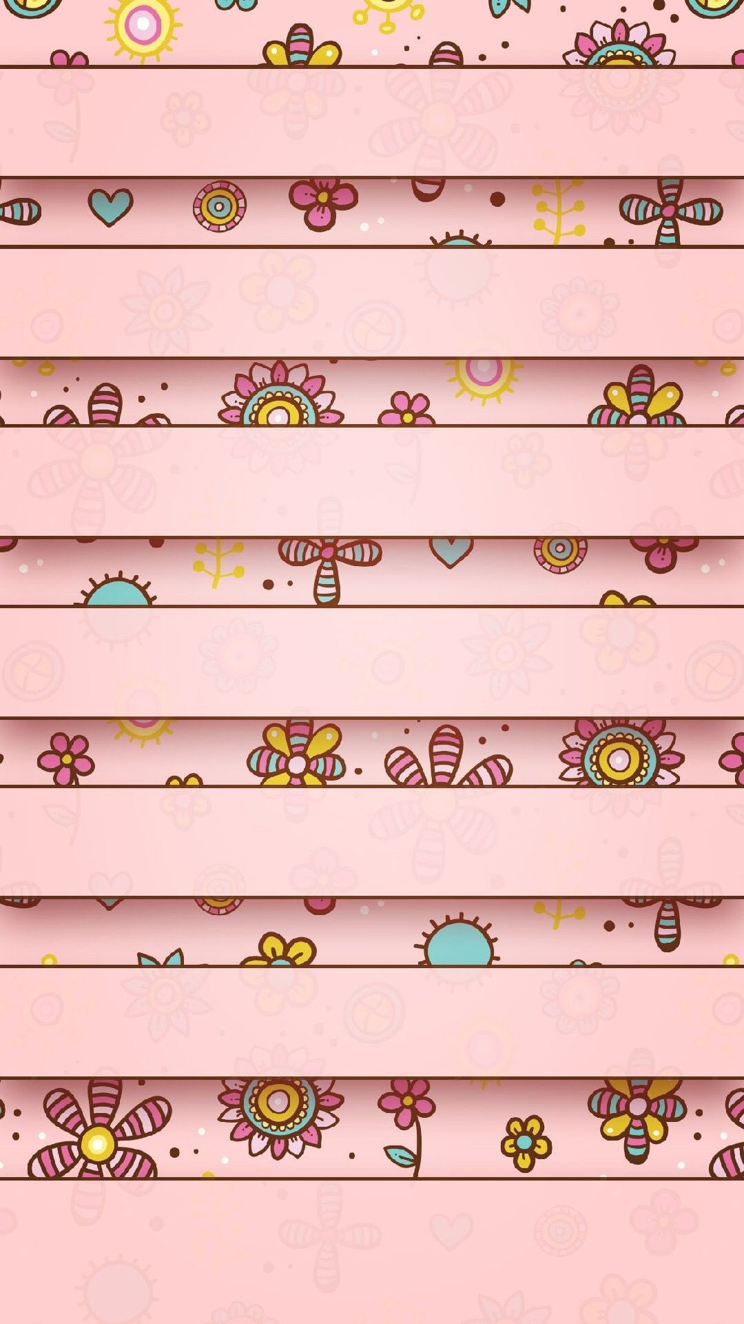 1246706 full size cute pink wallpapers for iphone 1080x1920 for