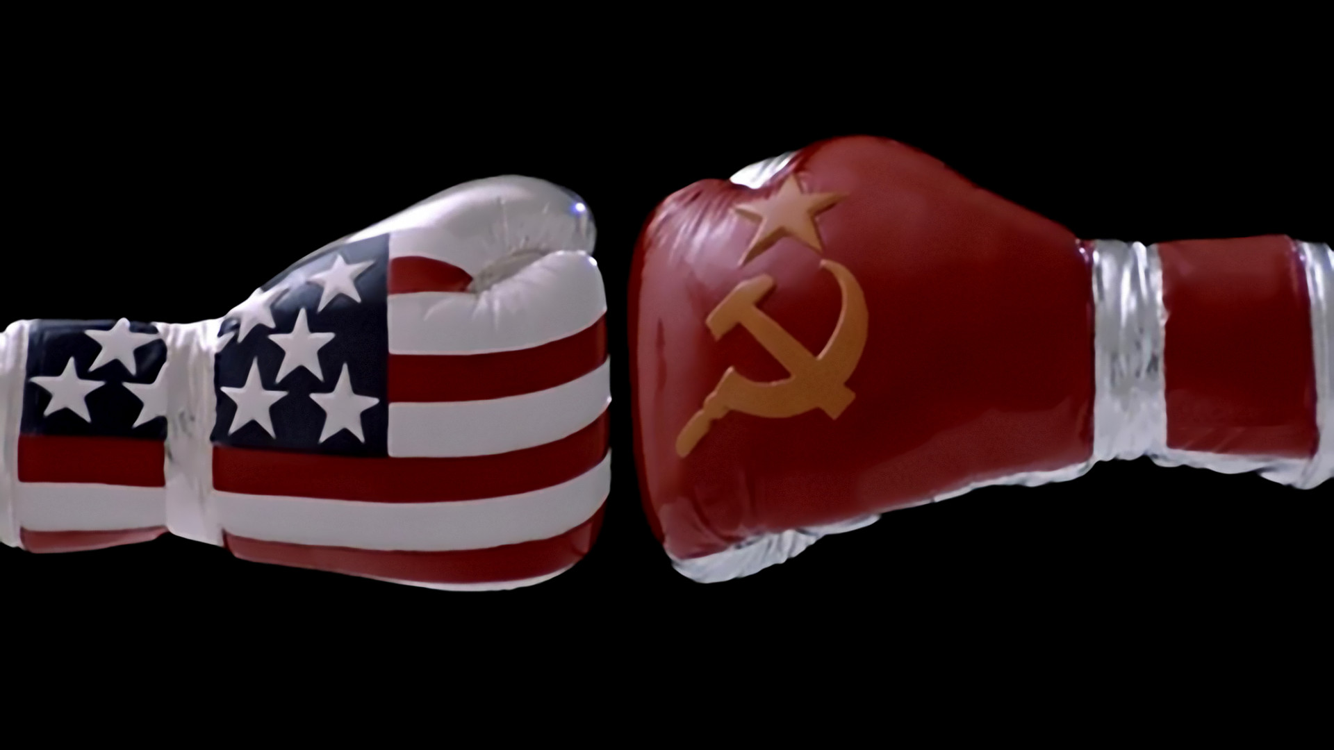 1920x1080 Rocky_IV_Gloves.png ...