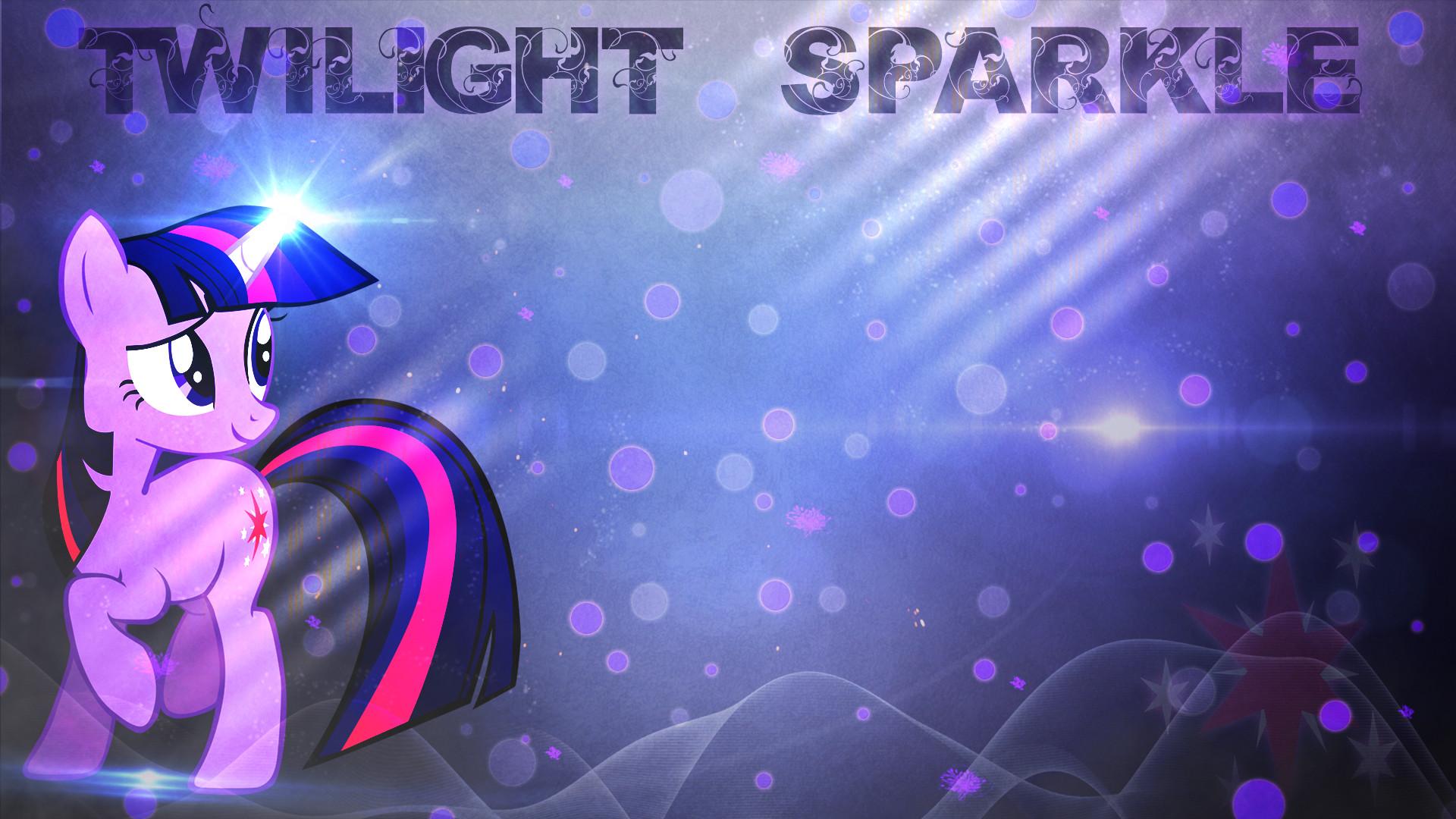 Twilight sparkle wallpaper 85 images 1920x1080 twilight sparkle wallpaper voltagebd Images