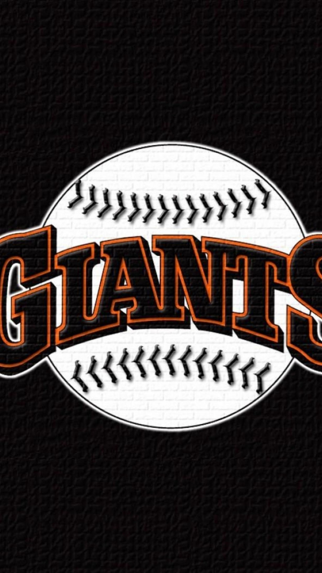 Sf giants iphone wallpaper 61 images - San francisco iphone wallpaper ...
