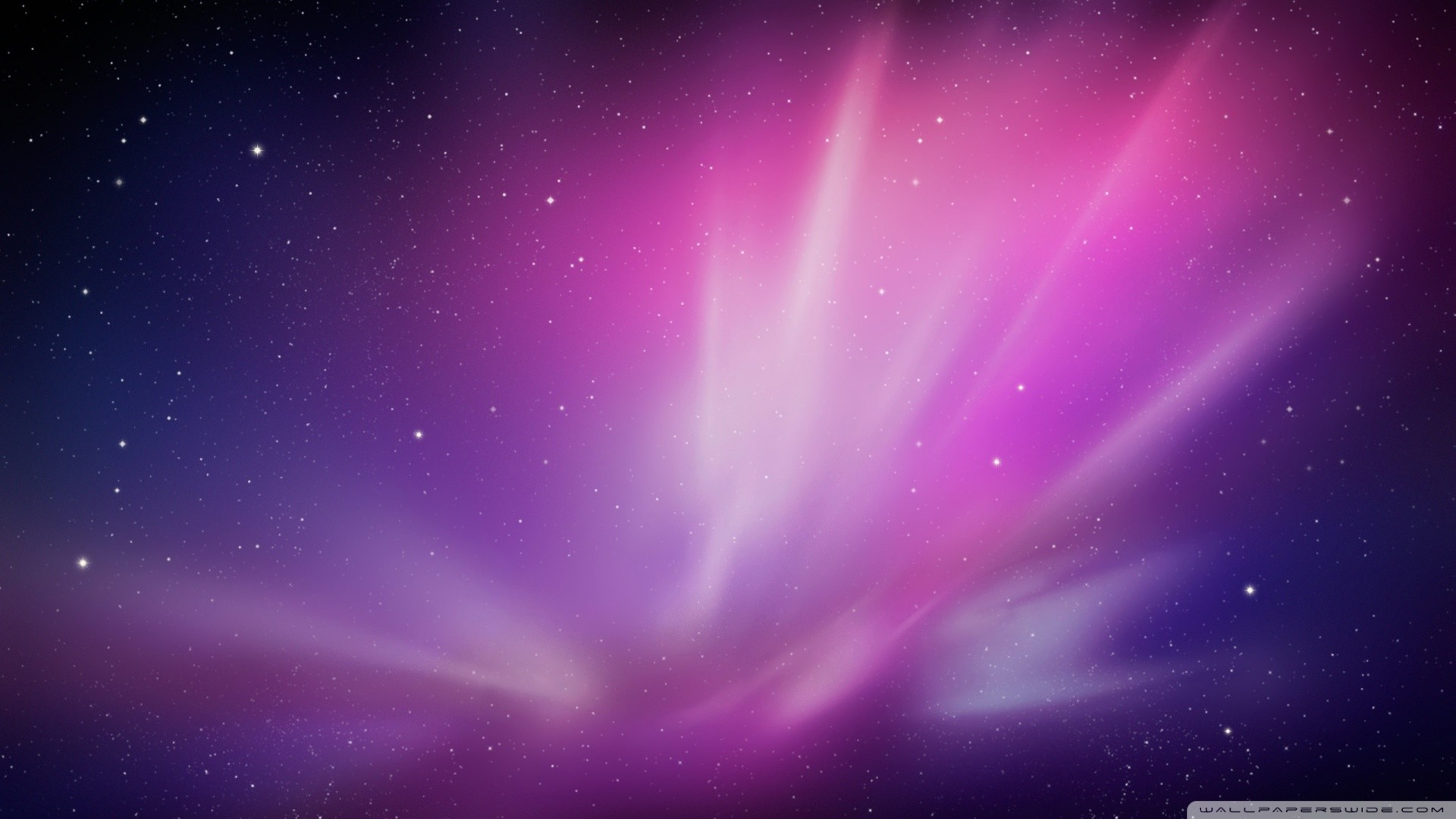cool hd wallpapers for mac 63 images
