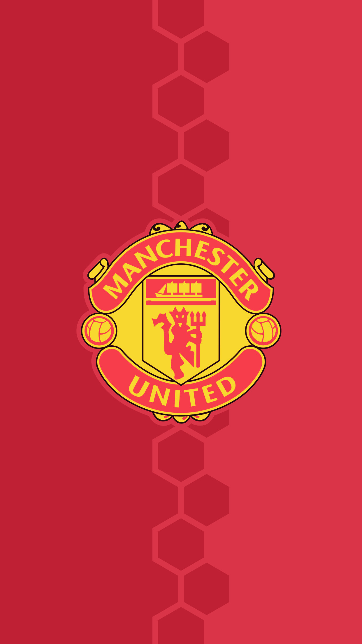 Manchester united wallpaper 2018 71 images - Cool man united wallpapers ...