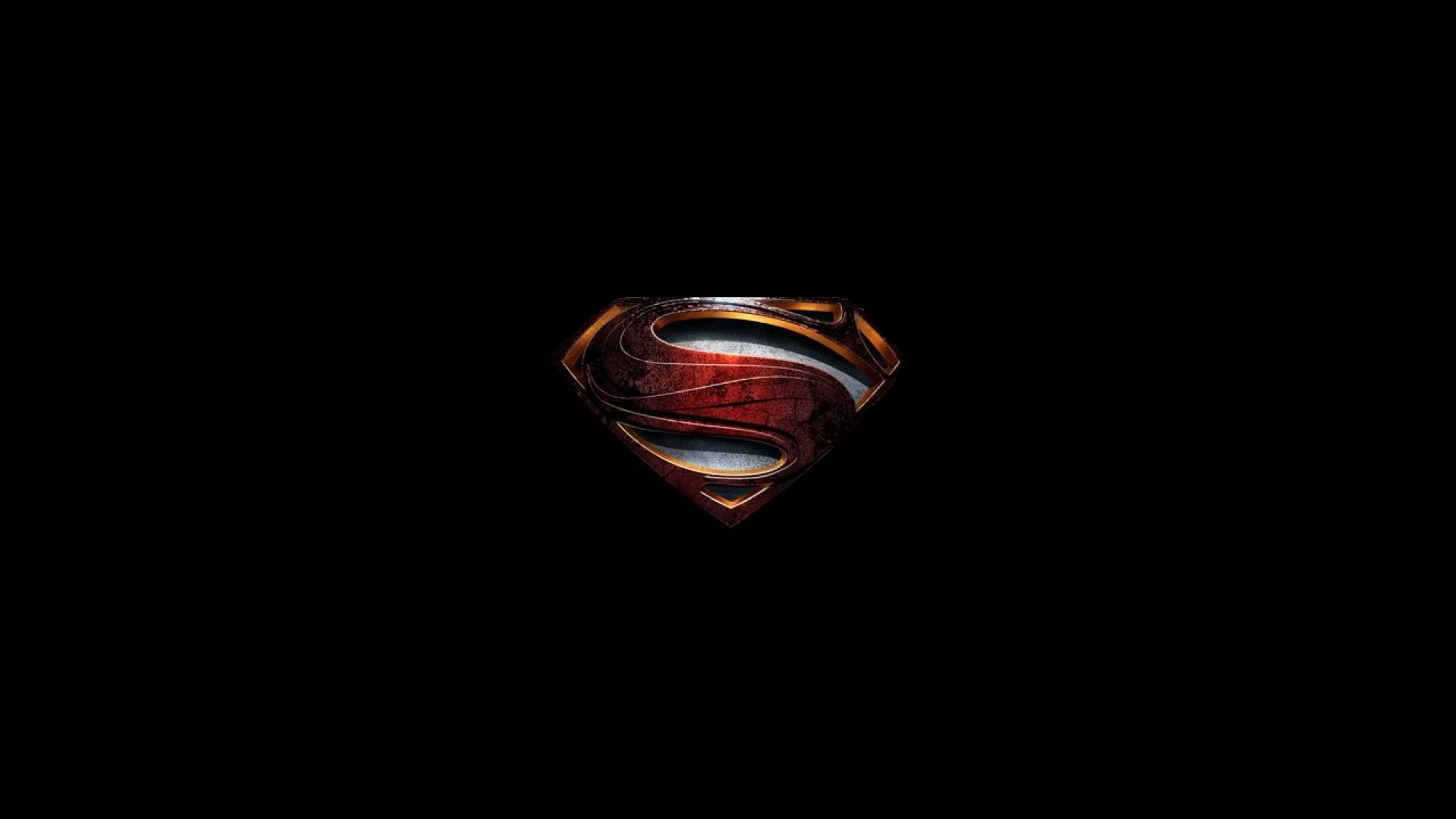 Super Hero Wallpaper (67+ images)