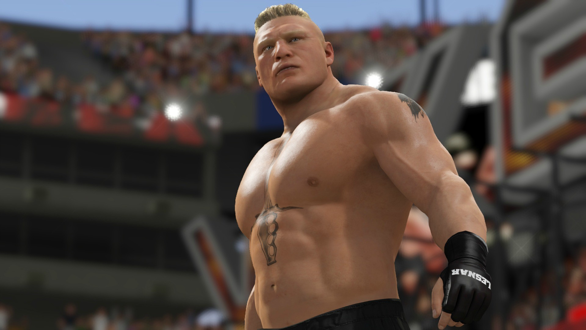1920x1080 WWE 2K17 wallpapers HD | WWE 2K17 wallpapers HD | Pinterest | Wallpaper