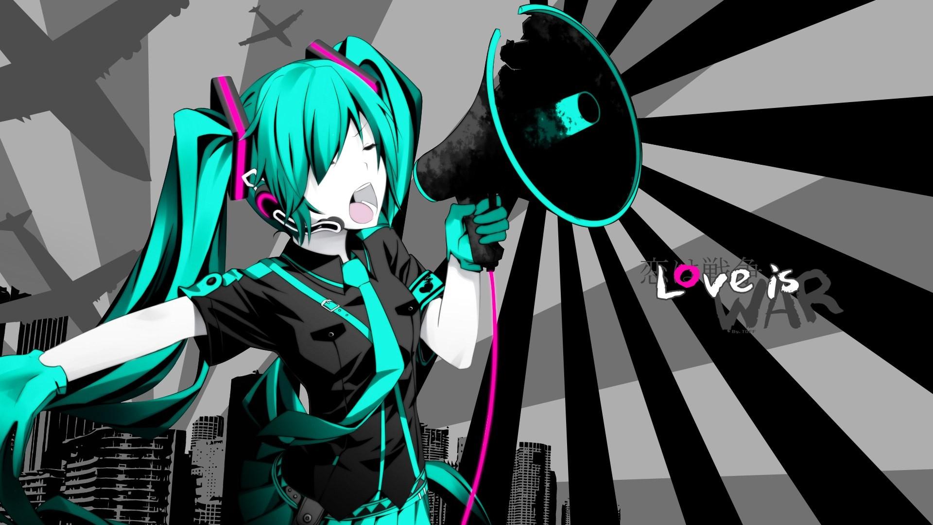 1920x1080 anime-dj-headphones-wallpaper-hd-desktop-10.jpg (