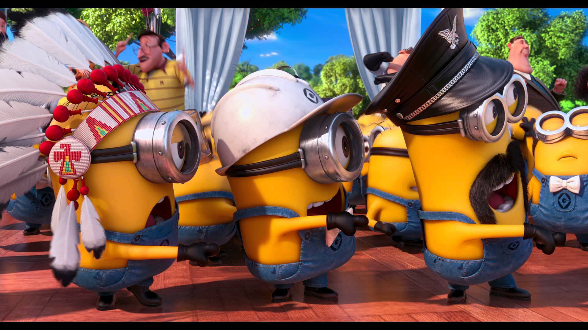 1920x1080 Explore Animation Movies, Minions Quotes, and more!