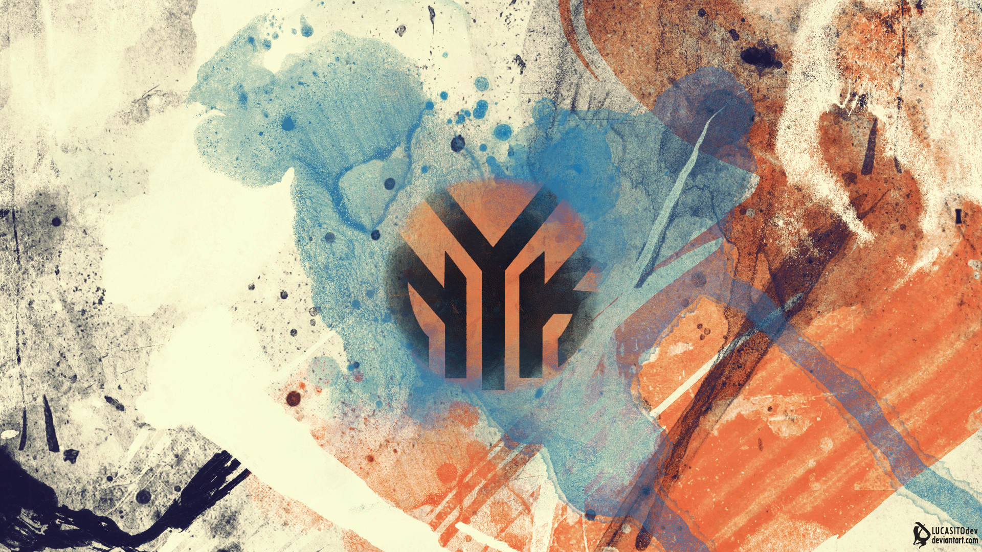 1920x1080 New York Knicks Wallpaper by lucasitodesign New York Knicks Wallpaper by  lucasitodesign
