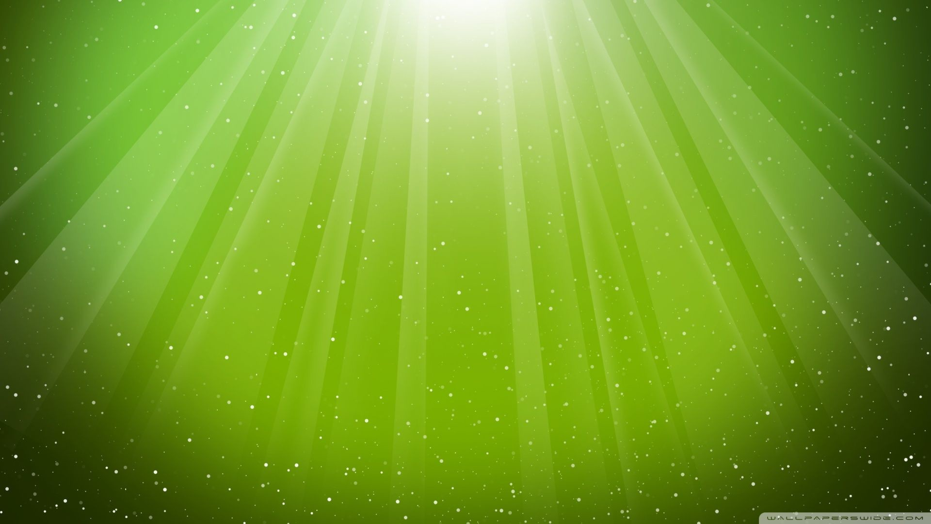 1920x1080 Neon Green Design Backgrounds 042 Dekstop HD Wallpapers wfz