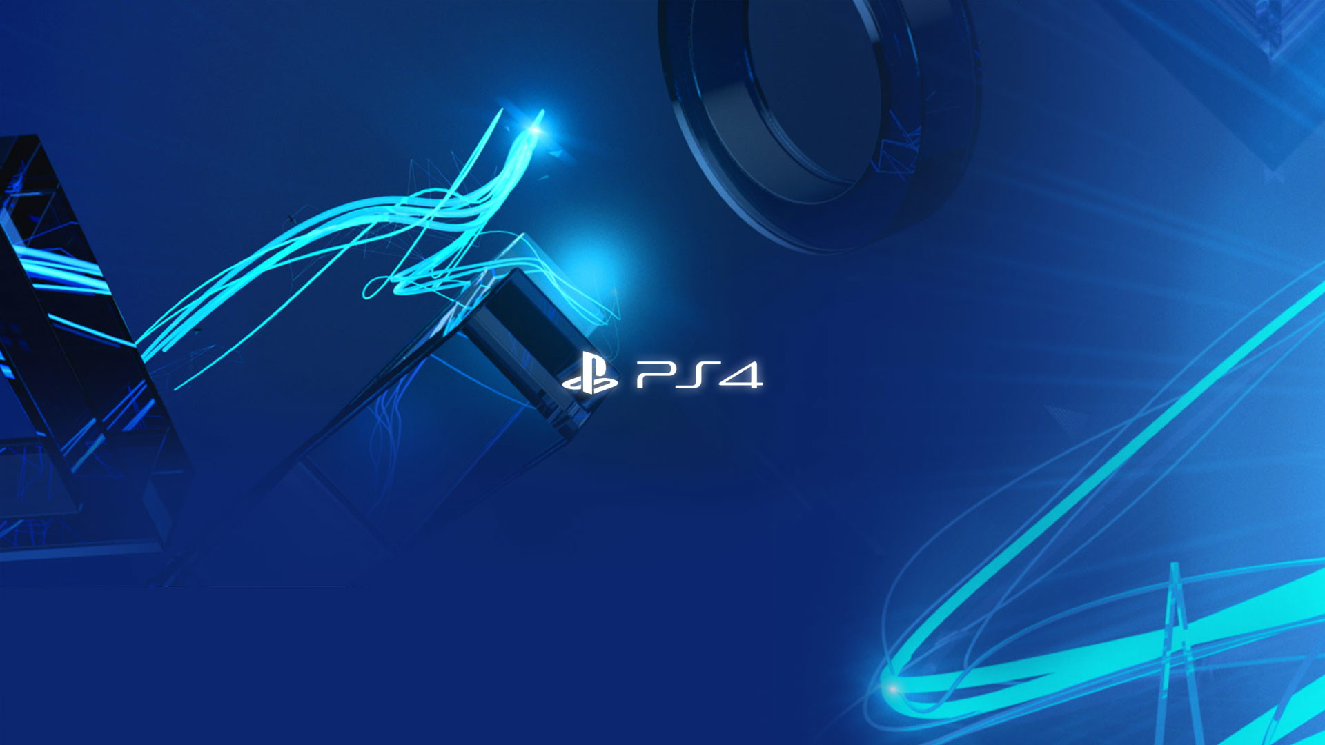 playstation 4 wallpaper hd (76+ images)