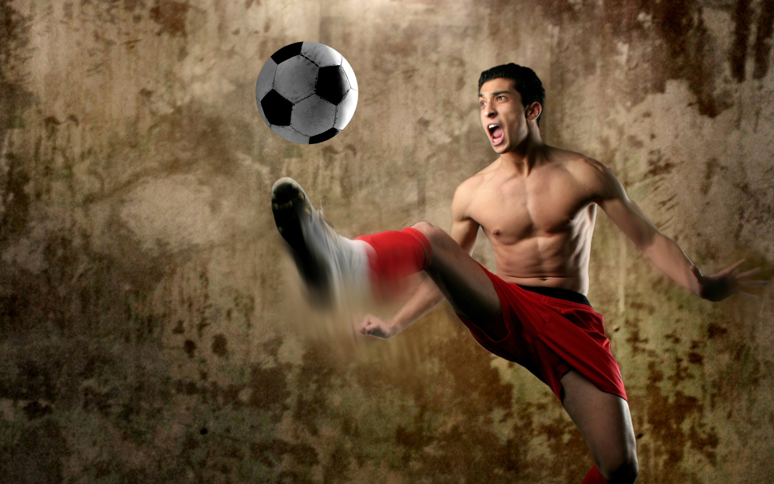 2560x1600 Cool Soccer Pictures HD Wallpapers Backgrounds of Your Choice