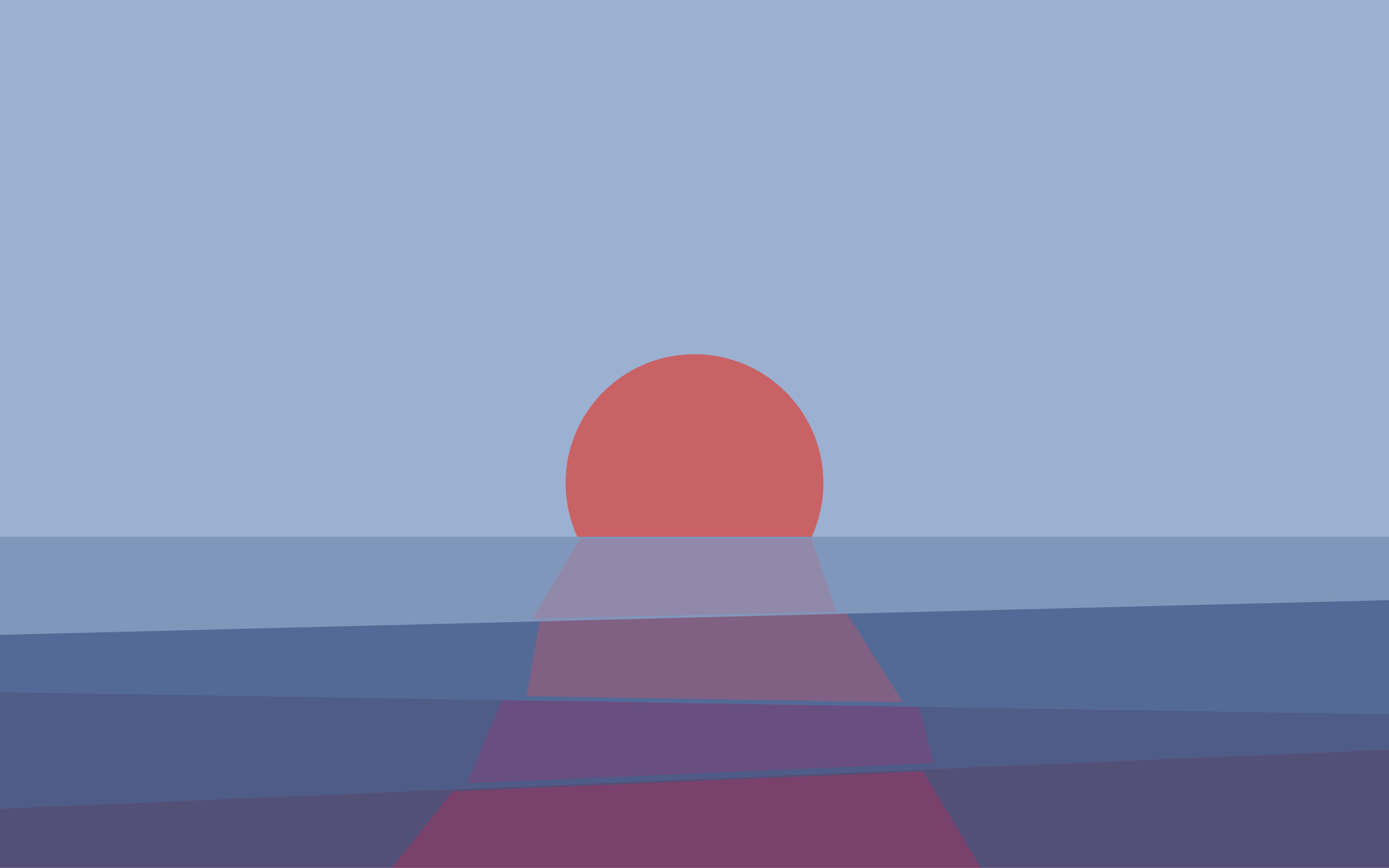 2880x1800 tumblr_static_summer_sunset_created_by_-_marilou Poly-Lakeside  wall_whiteonblue minimal-retro