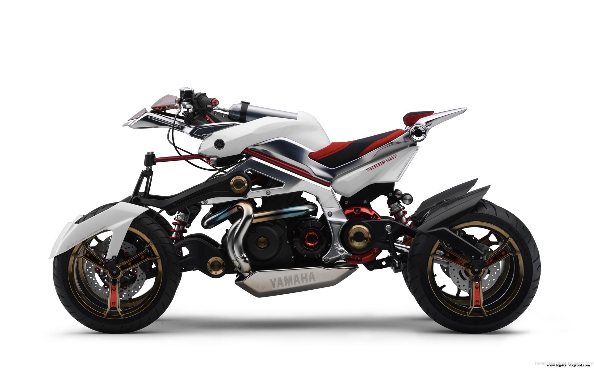 Sport Bikes Wallpapers (67+ Images