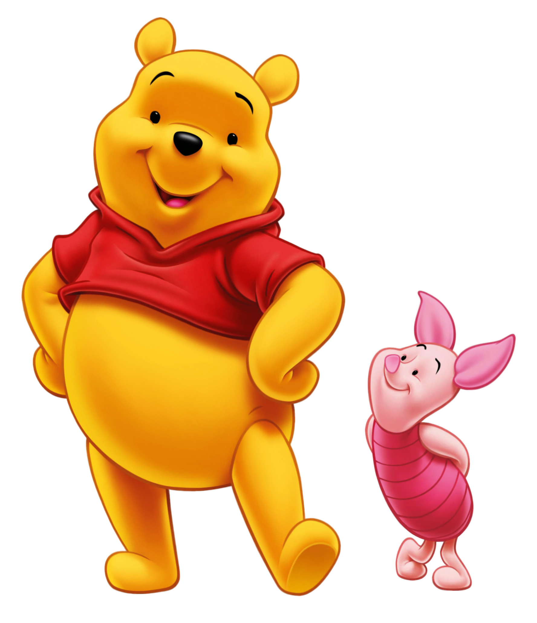 Winnie the pooh backgrounds 63 images 2880x1800 winnie the pooh wallpaper voltagebd Gallery