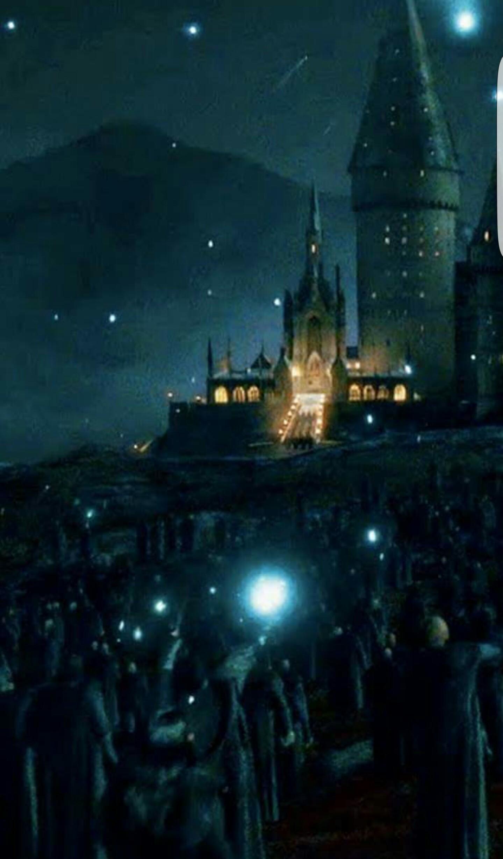 Hogwarts Express Wallpaper 65 Images
