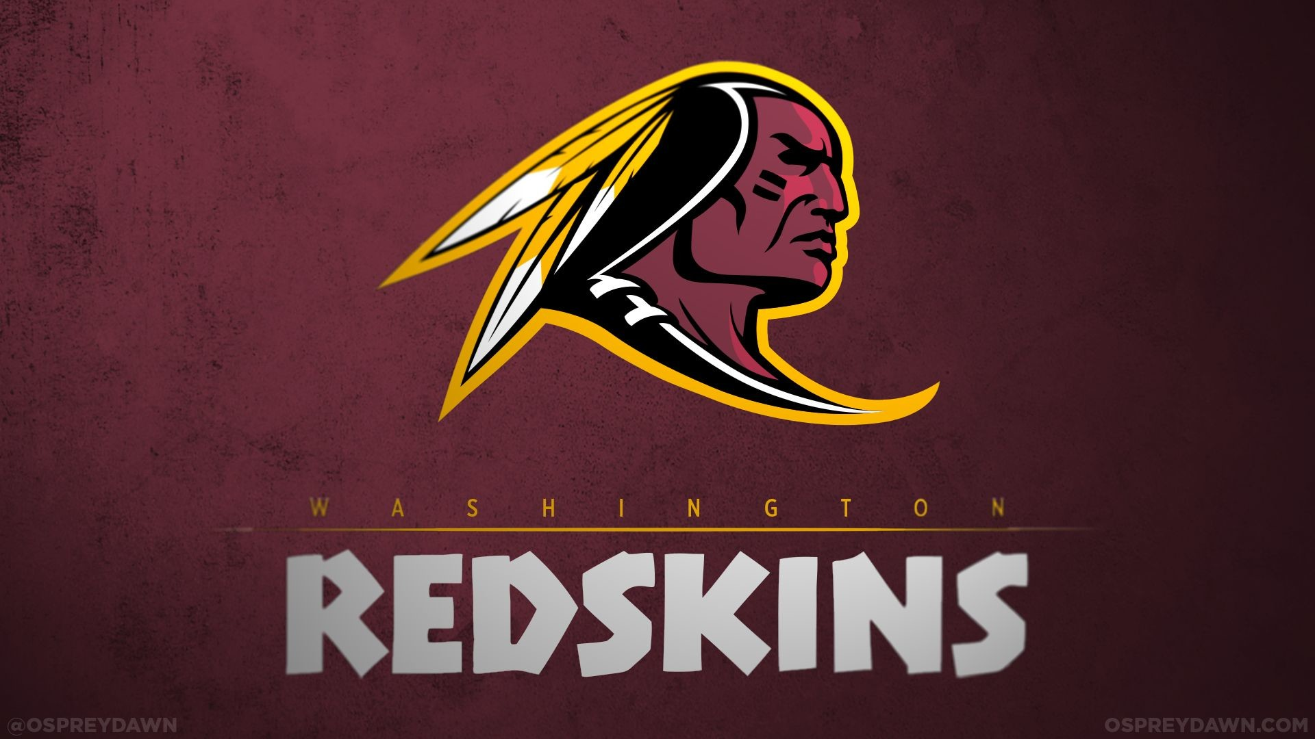 1920x1080 redskins wallpapers