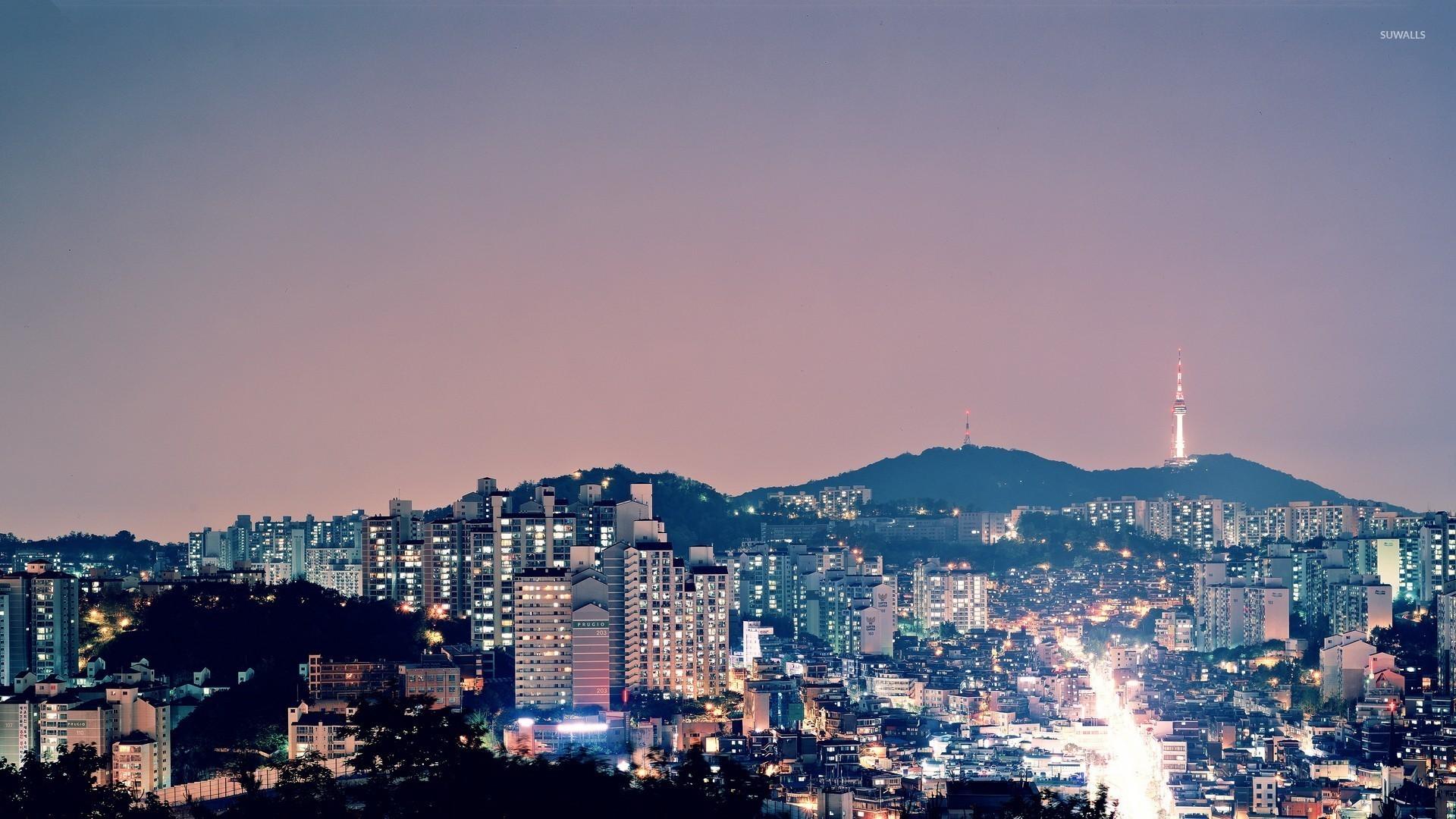 Korean Wallpaper 60 Images