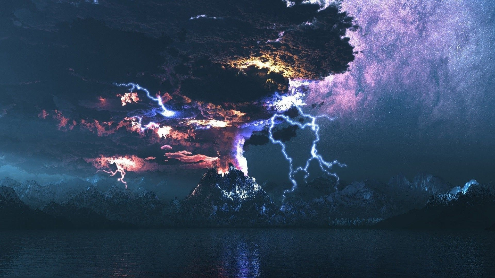 1920x1080 Volcano-Lightning-Wallpapers-1.jpg
