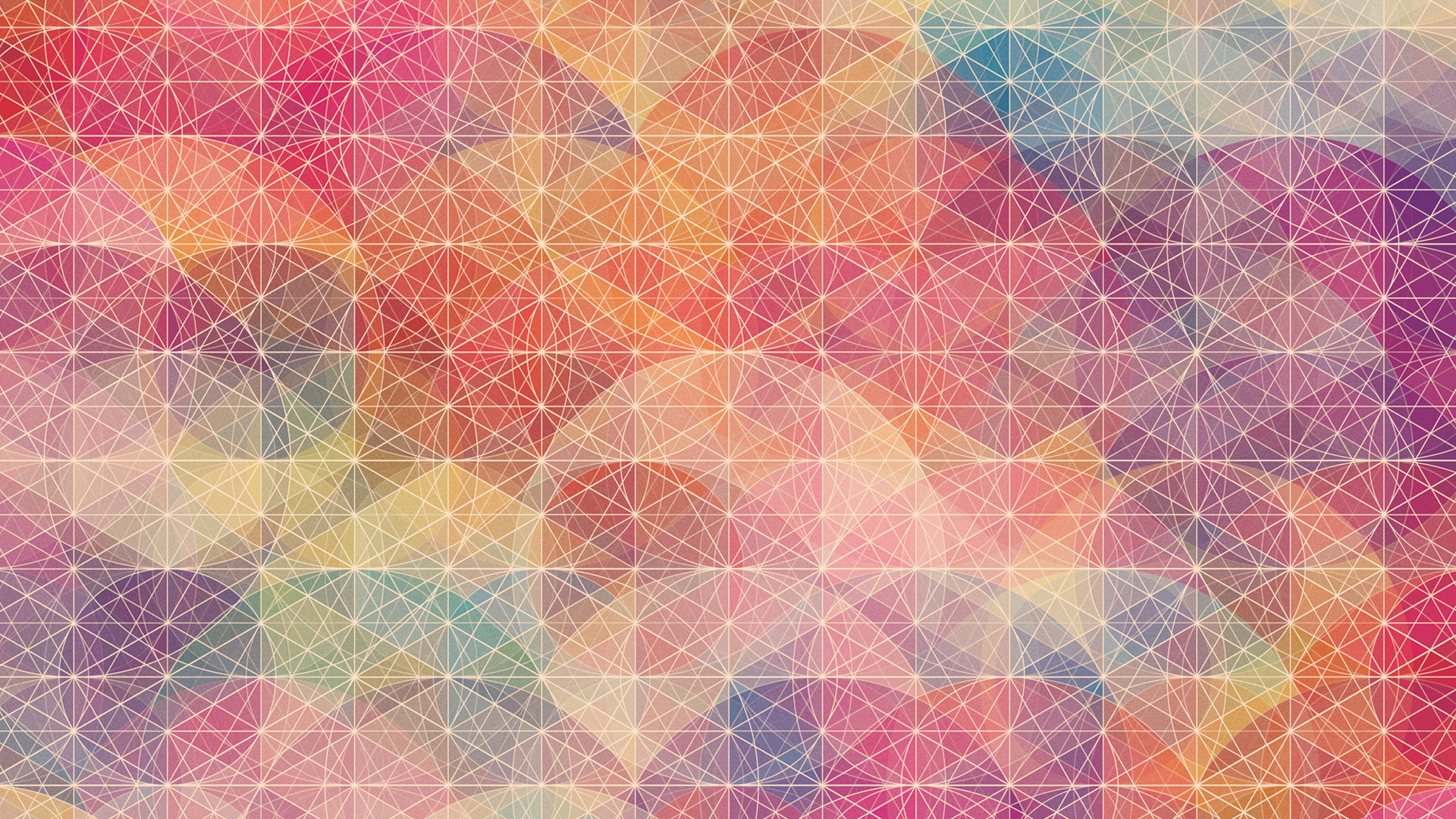 Geometric Wallpapers For Desktop 63 Images