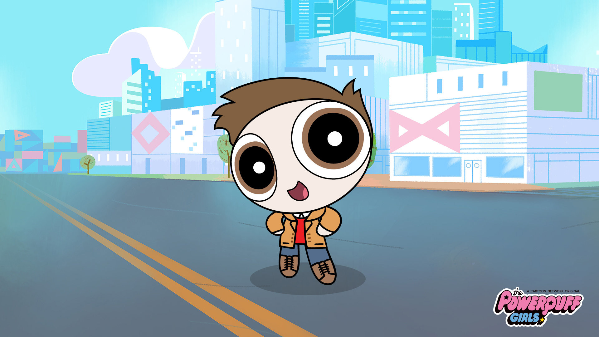 1920x1080 Powerpuff Barry Allen.jpg