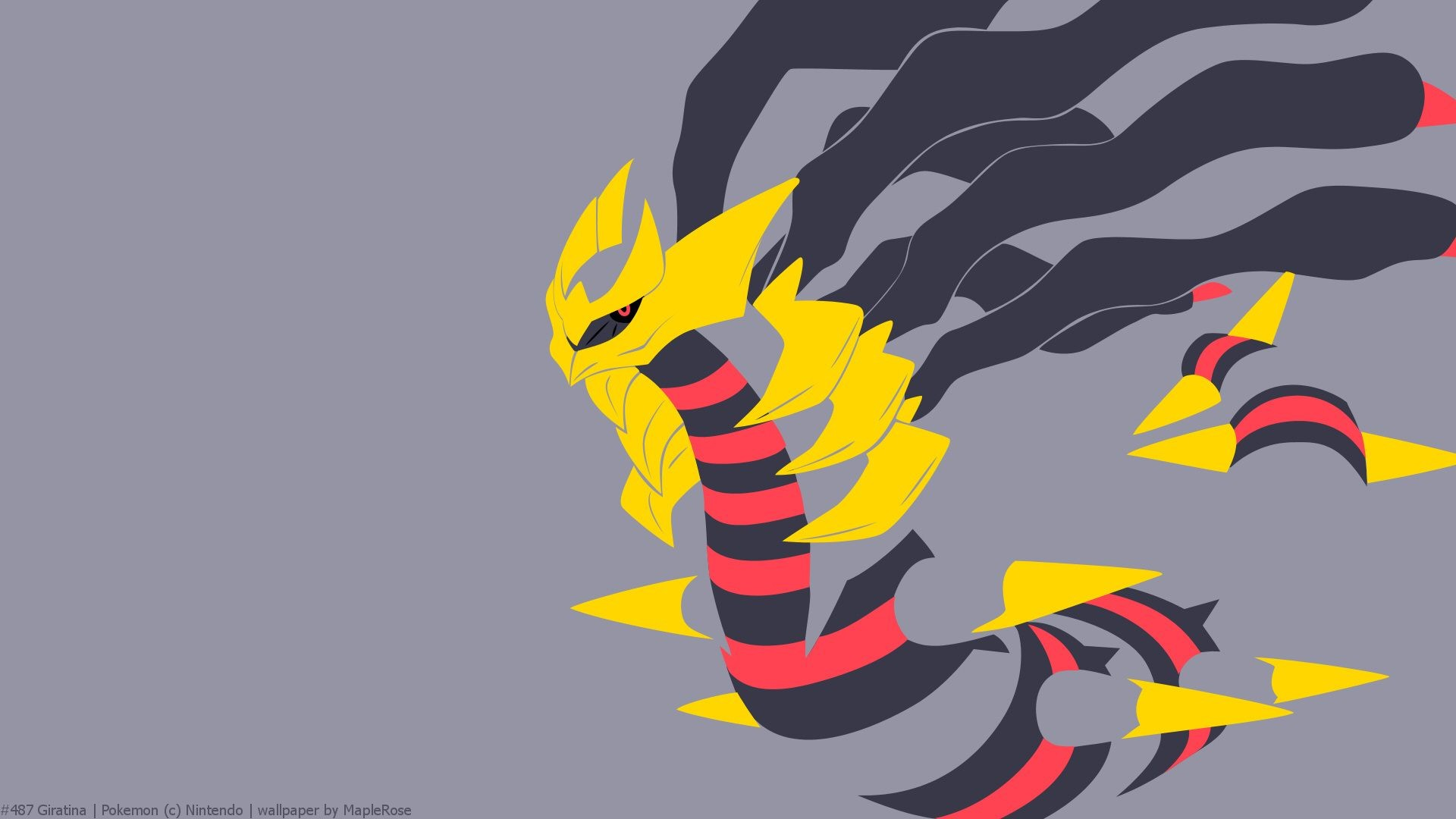 how to get giratina in ultra sun