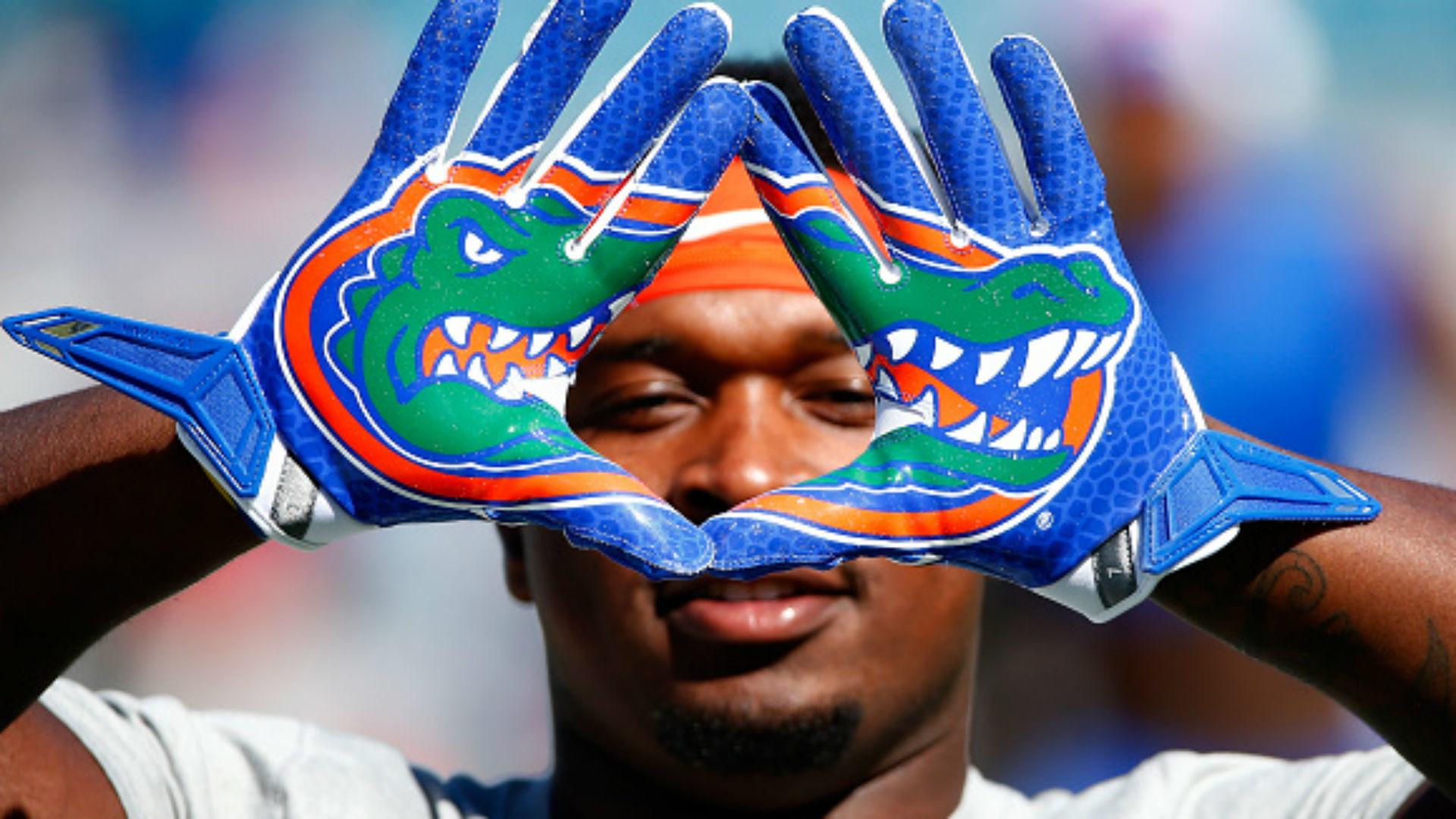 1920x1080 wallpaper.wiki-Florida-gators-hd-getty-photos-PIC-