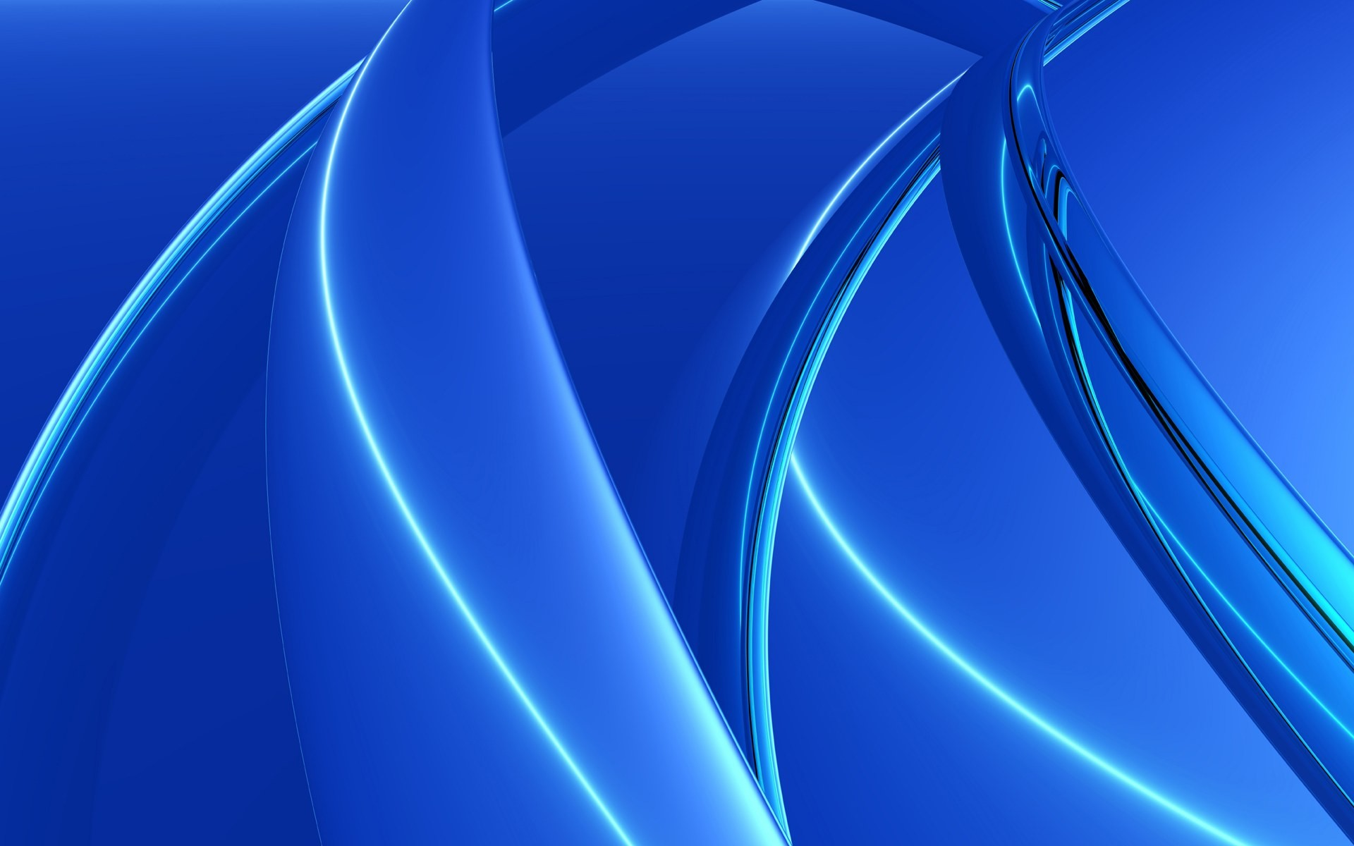 1920x1200 Blue Wallpaper Background C105b