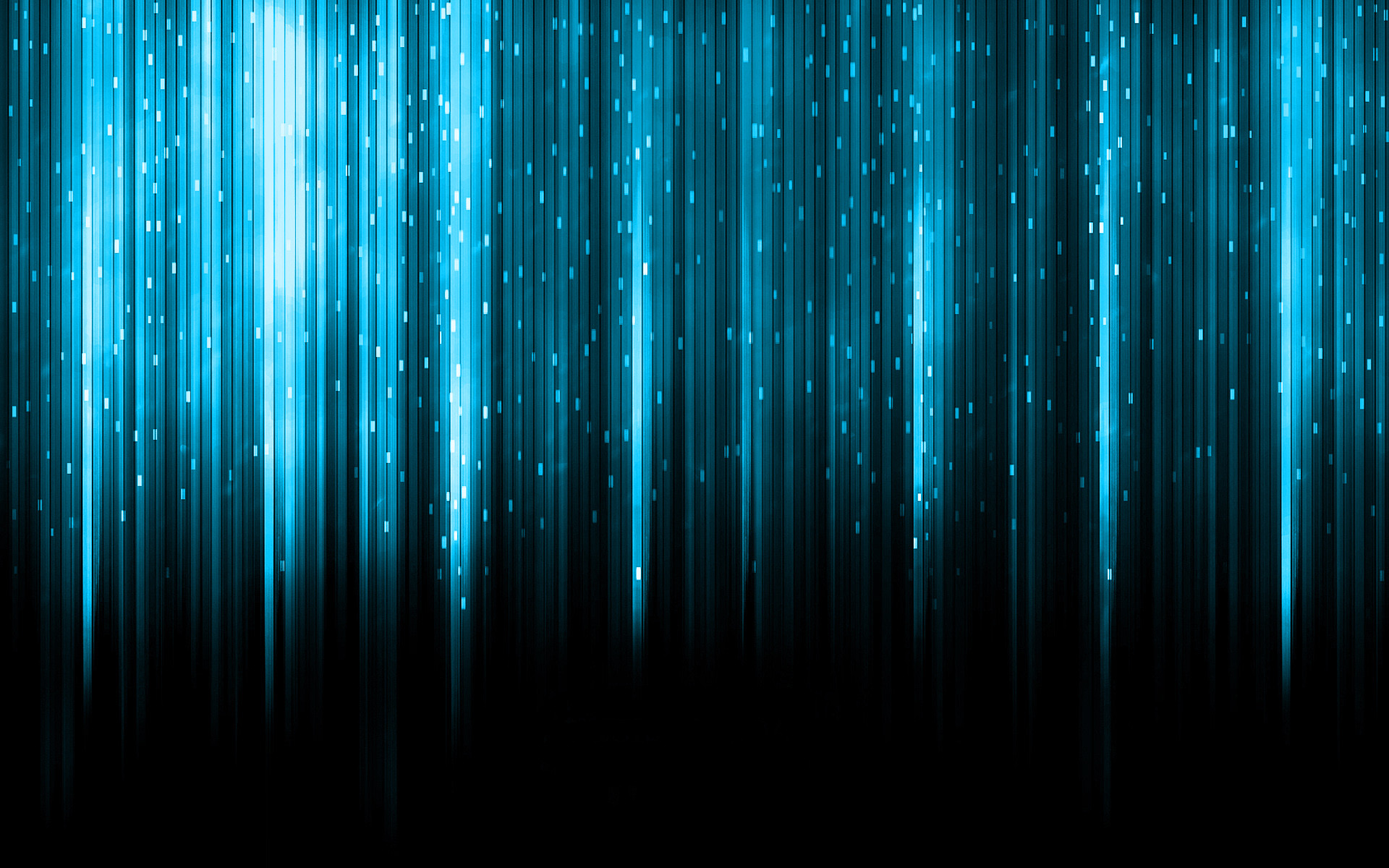 1920x1200 Blue Wallpaper Colorful Wallpaper mobile Added on , Tagged : Background at  WallDiskPaper