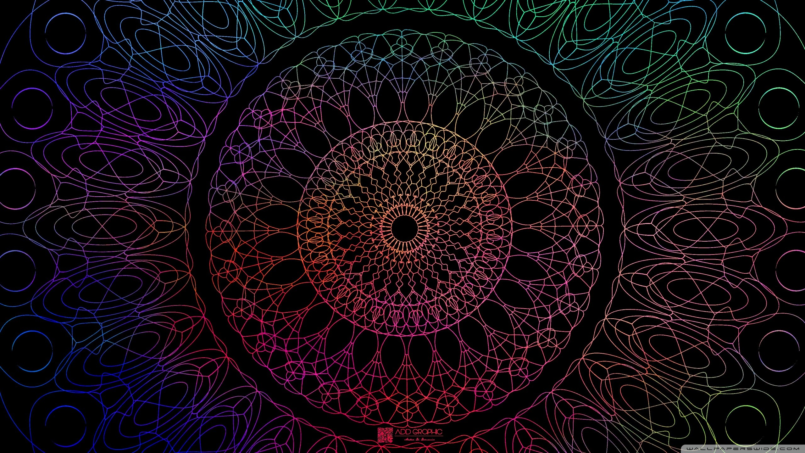 Mandala Wallpaper Hd 69 Images