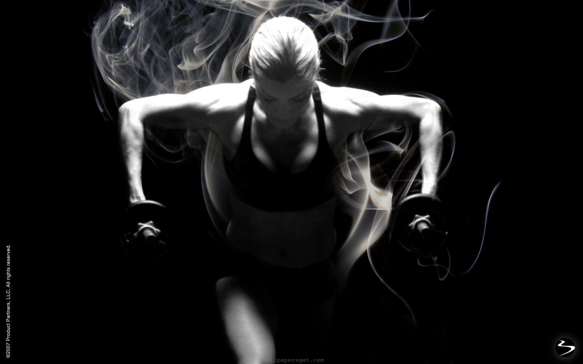 Fitness desktop wallpaper 58 images - Wallpaper fitness women ...
