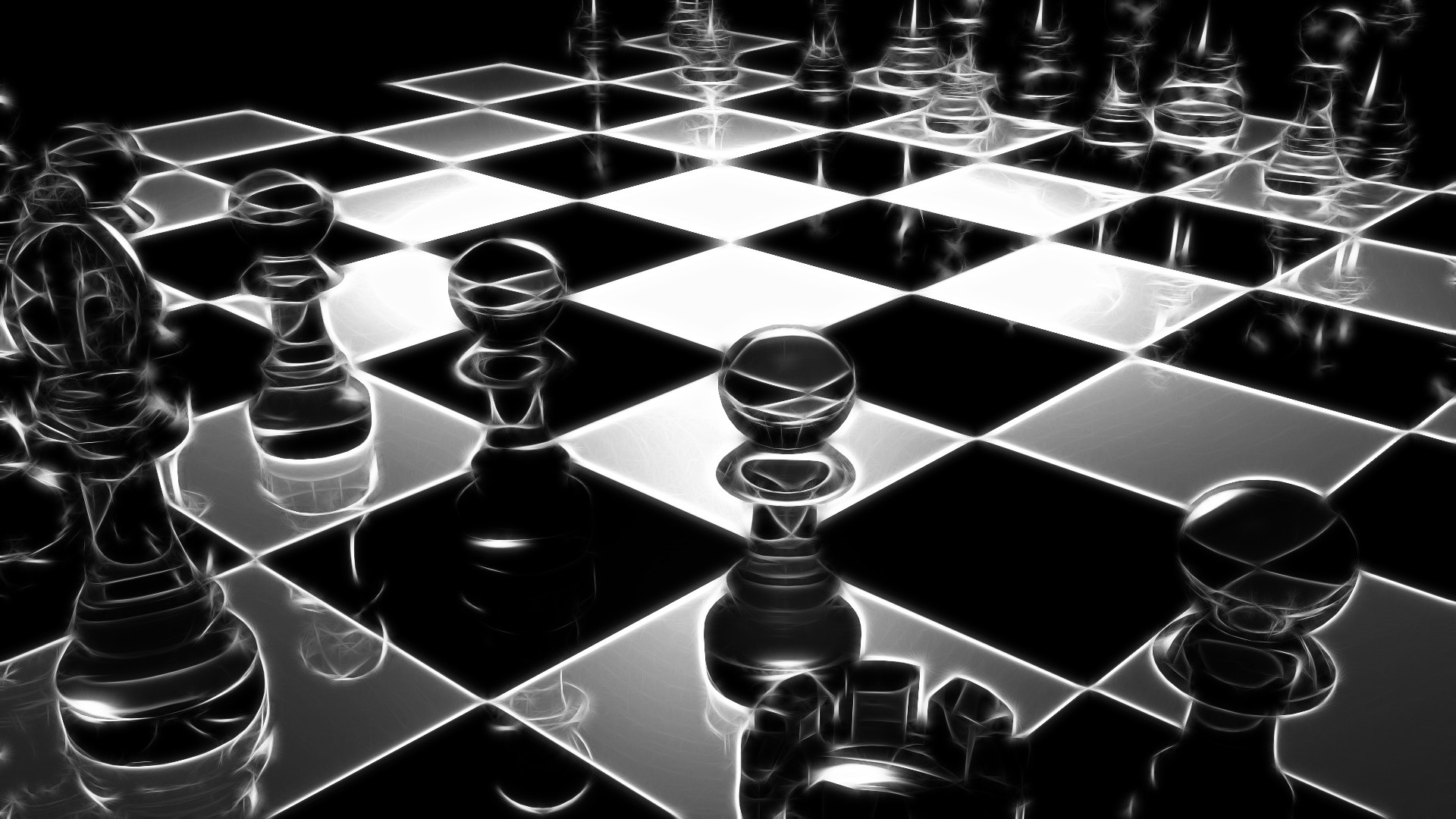 Chess Wallpaper (76+ images)  Chess Wallpaper...