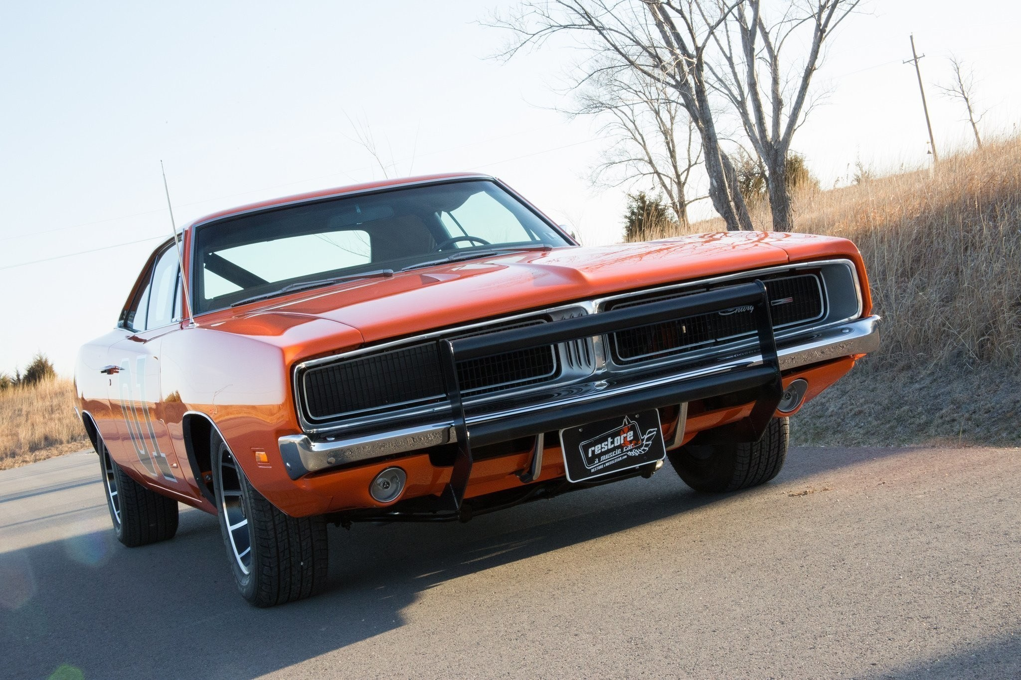 2048x1365 general lee wallpaper 59 images photo dodge charger