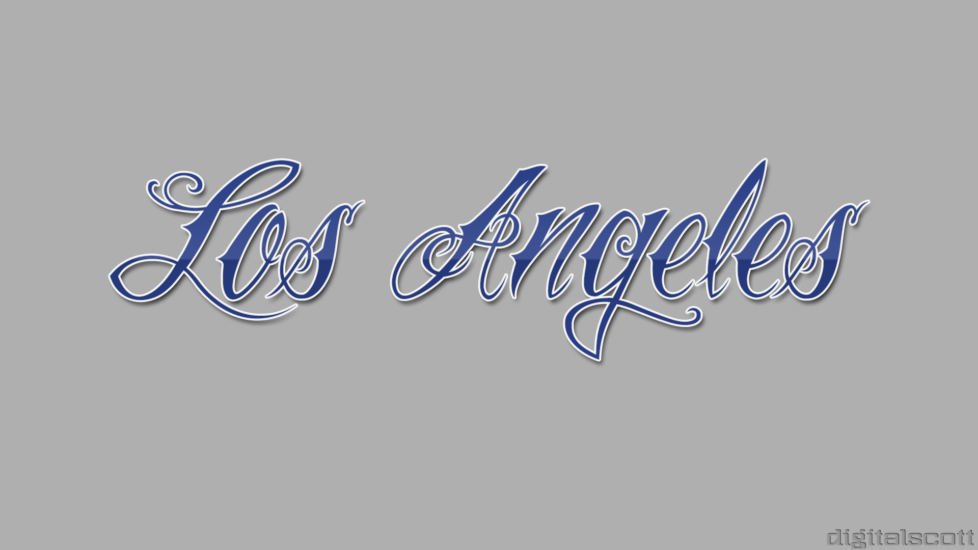 Dodgers wallpaper 76 images 2560x1440 cute girls wallpapers dodgers thecheapjerseys Choice Image