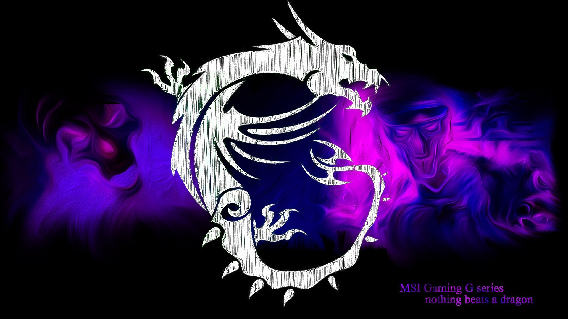 10 New Msi Gaming Series Wallpaper Full Hd 1920 1080 For