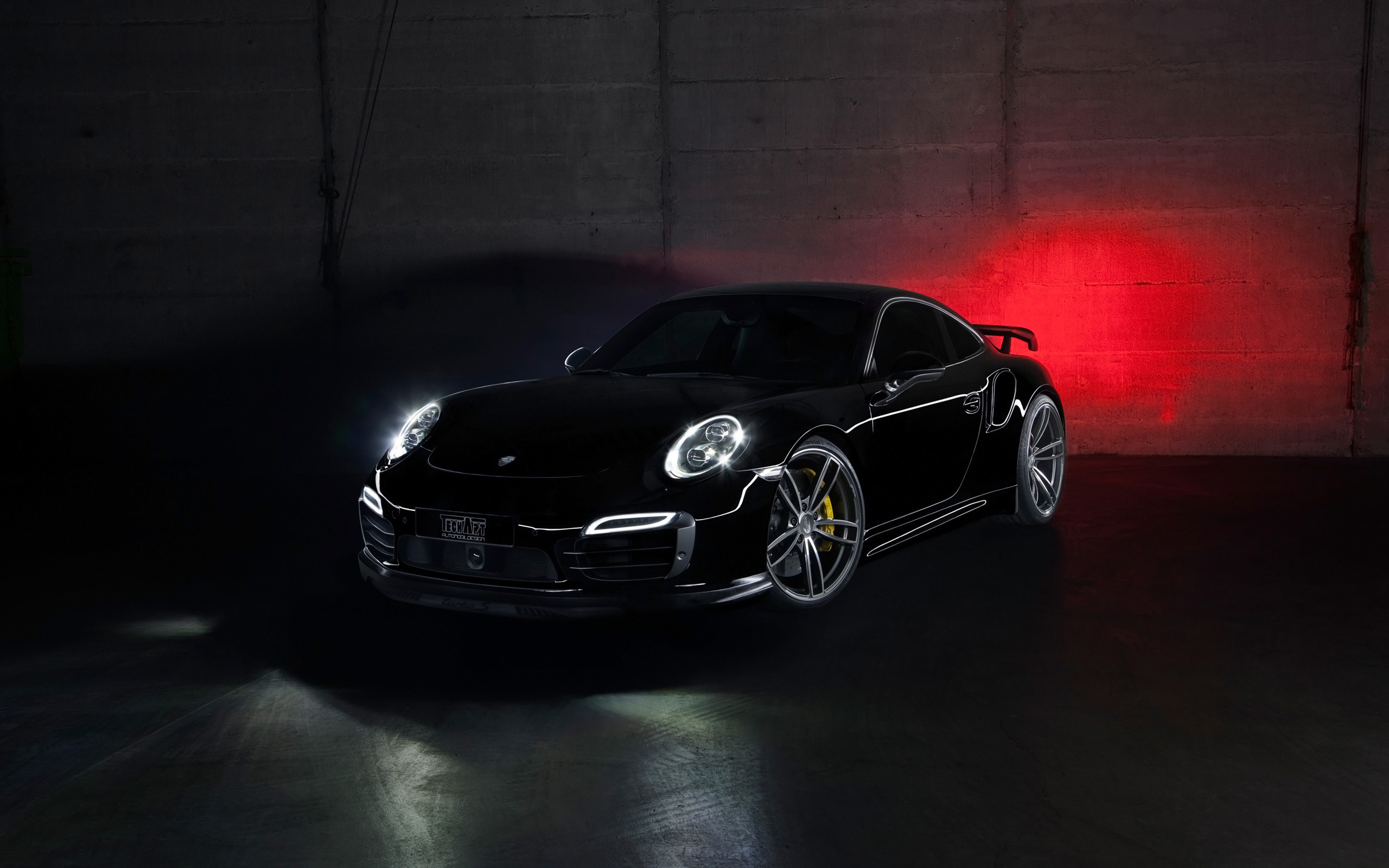 Porsche Logo Wallpapers 65 Images