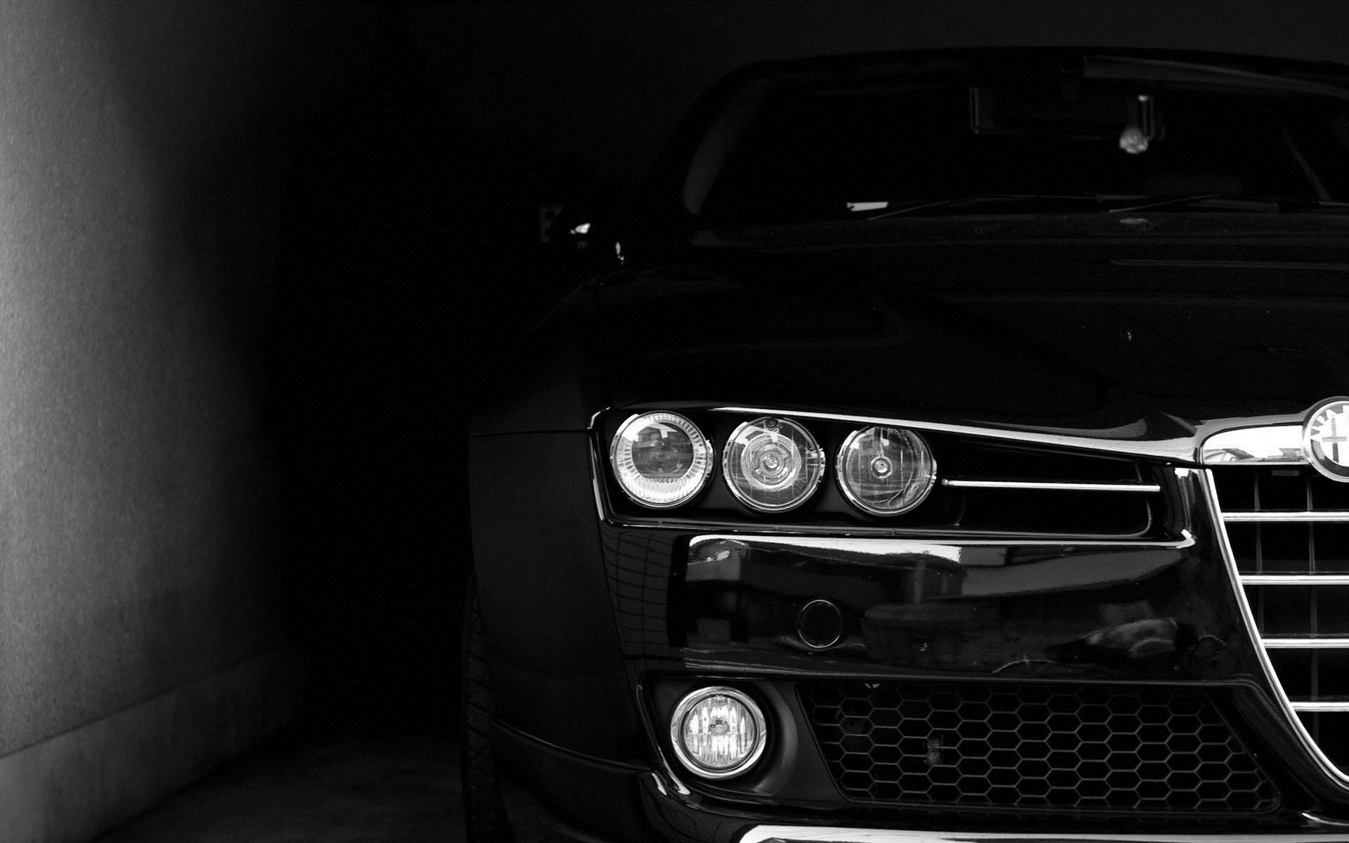 Black Car Wallpaper 69 Images