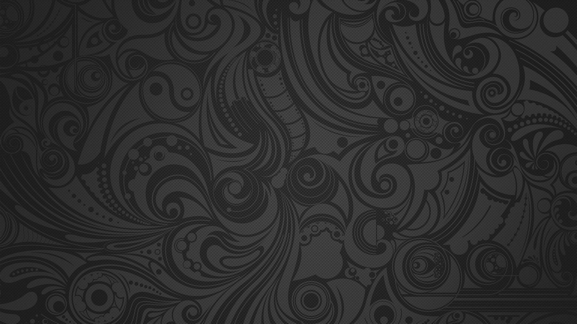 Black And Grey Desktop Wallpaper 63 Images