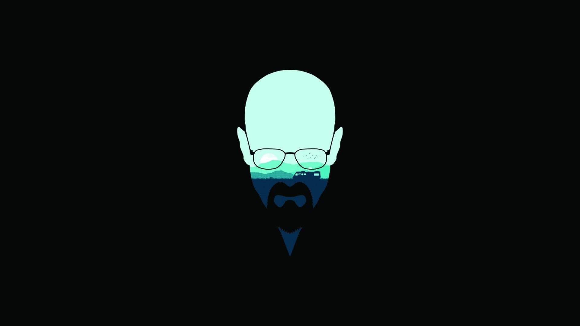 1920x1080 Walter White - Breaking Bad Wallpaper 770255 ...