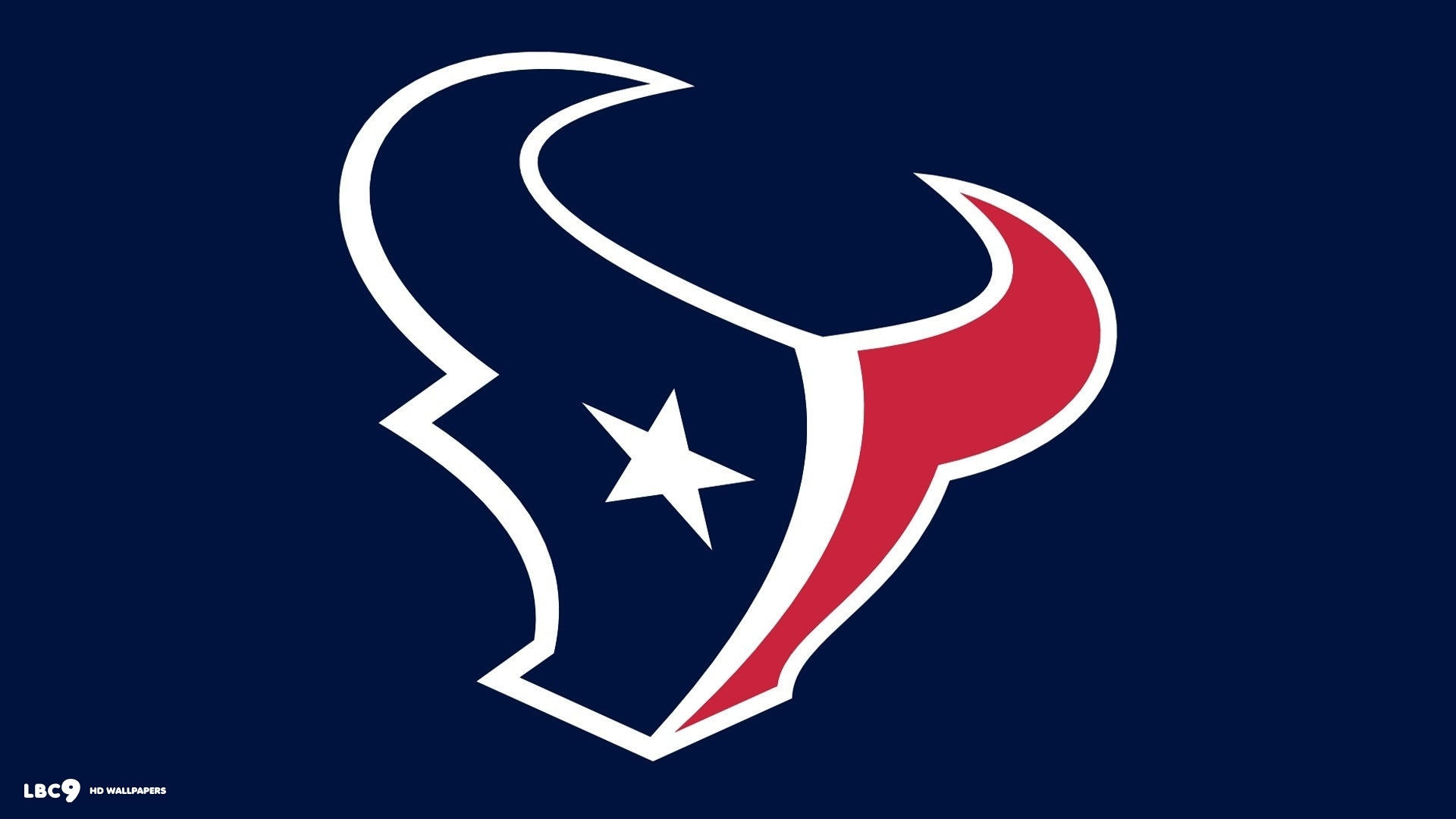 1920x1080 ... houston texans wallpaper 1 4 nfl teams hd backgrounds ...