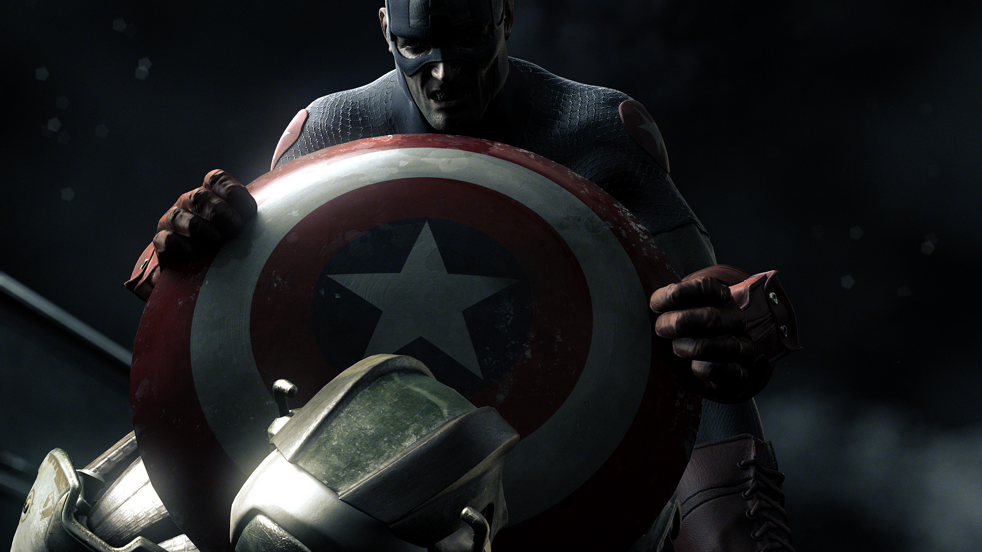 Hd marvel wallpapers for desktop 58 images - Marvel android wallpaper hd ...