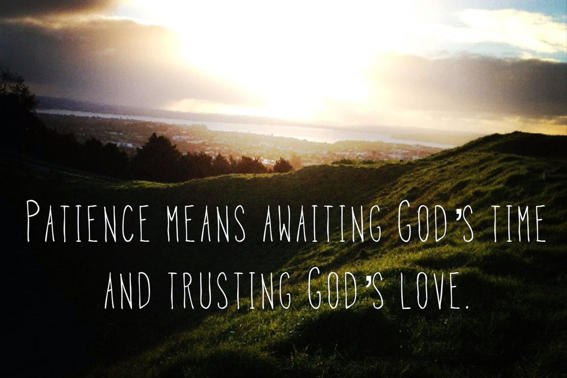 christian quotes wallpaper (64+ images)