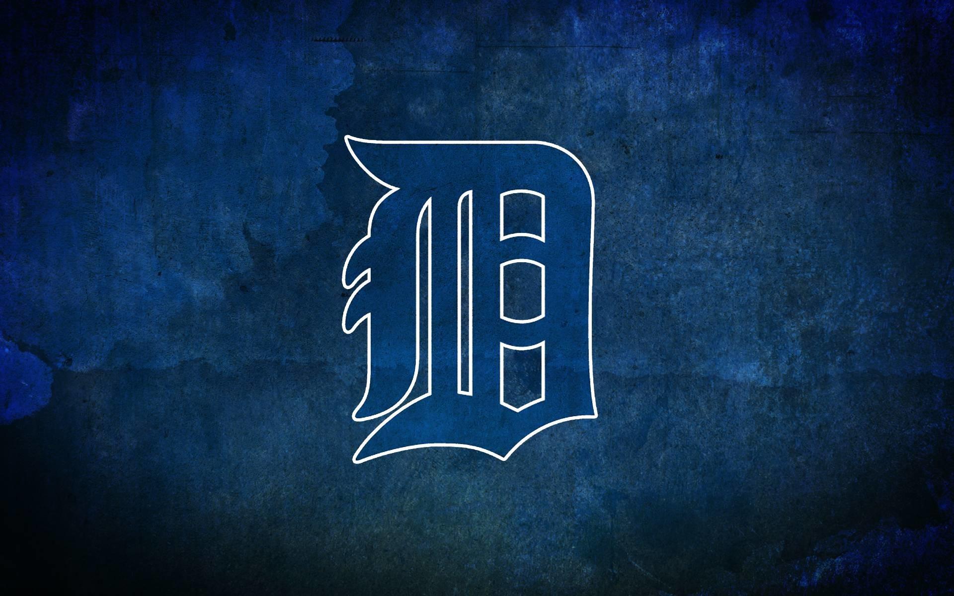 1920x1200 Detroit Tigers Cool Wallpapers 24857 Images   wallgraf.