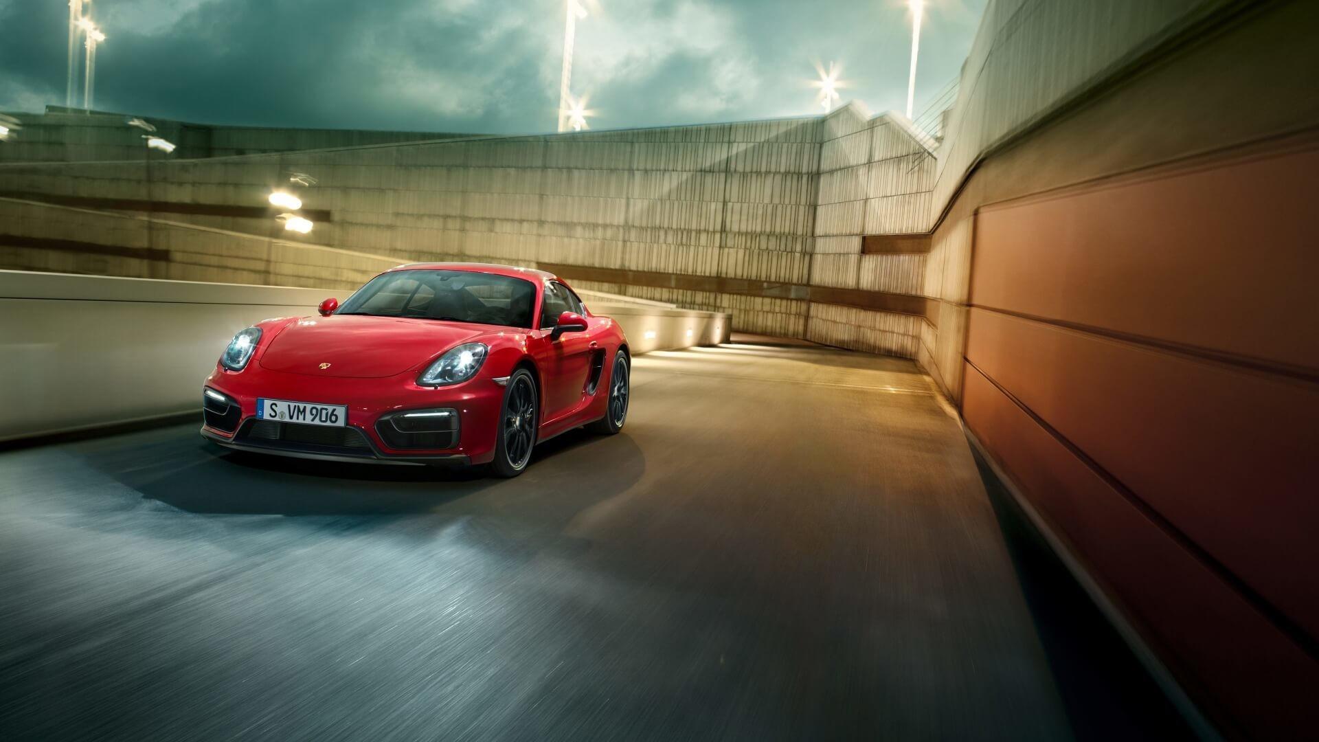3000x2000 Porsche Carrera GT Download Desktop Wallpaper