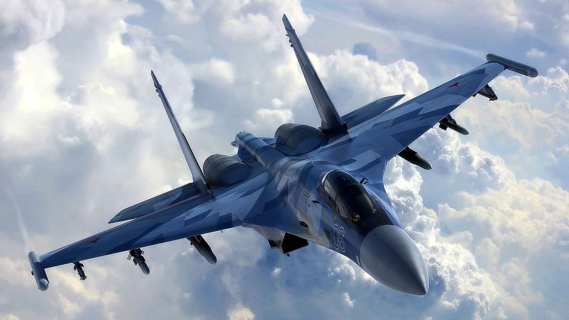 1920x1080 F16 Wallpaper Phone