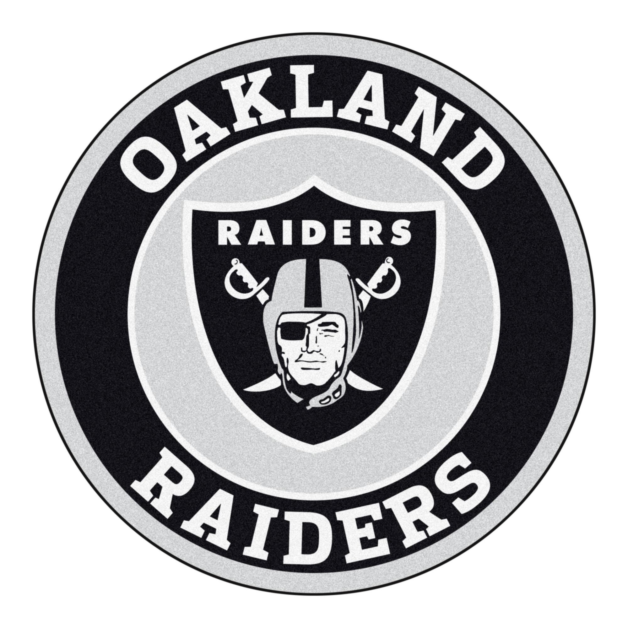 Free Oakland Raiders Wallpapers: Oakland Raiders Pictures Wallpaper (60+ Images