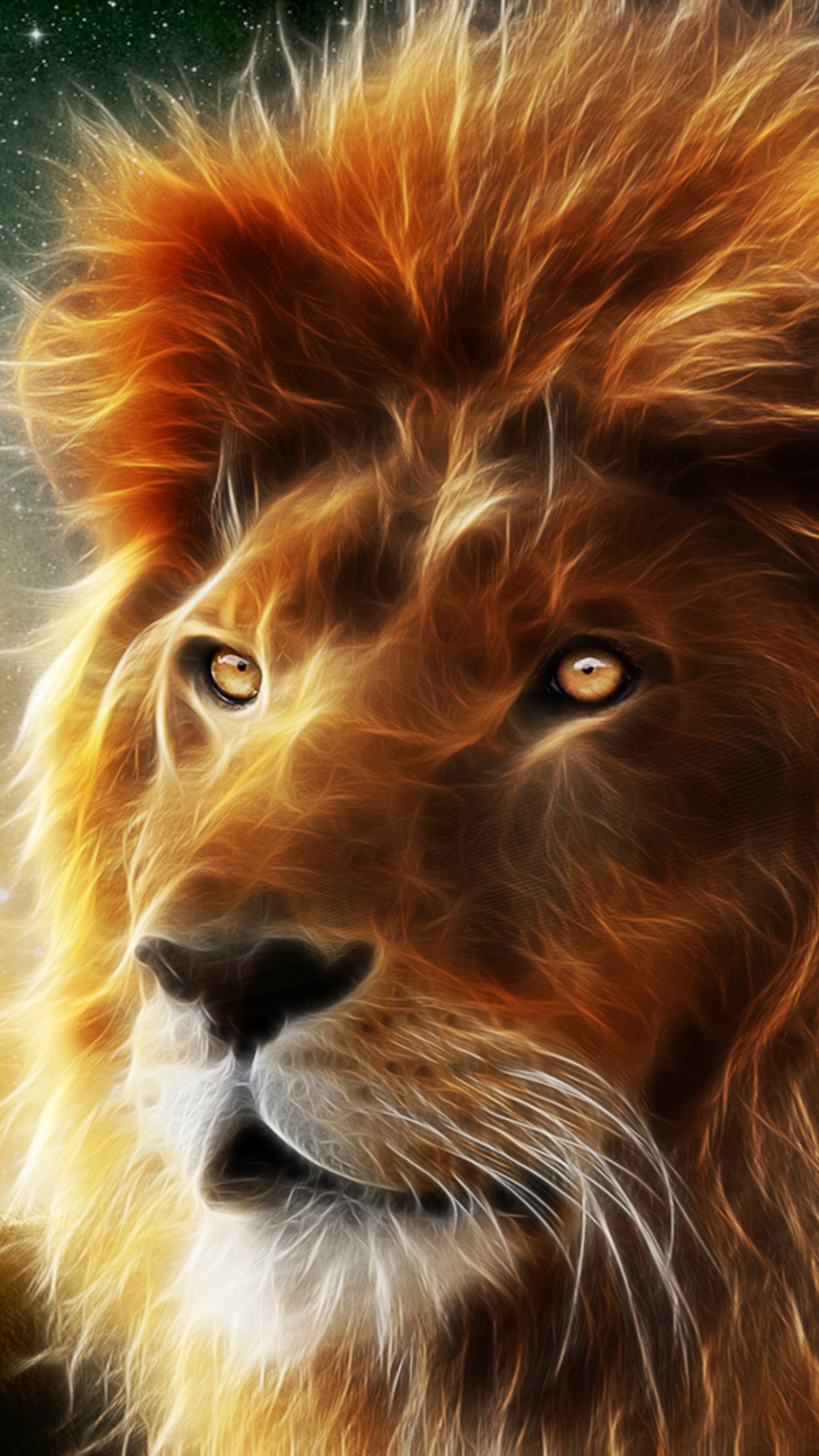 Lion Iphone Wallpaper 79 Images