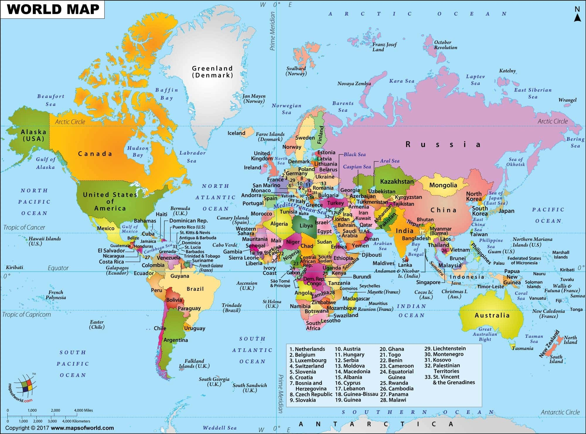 World Map Wallpaper For Kids 53 Images