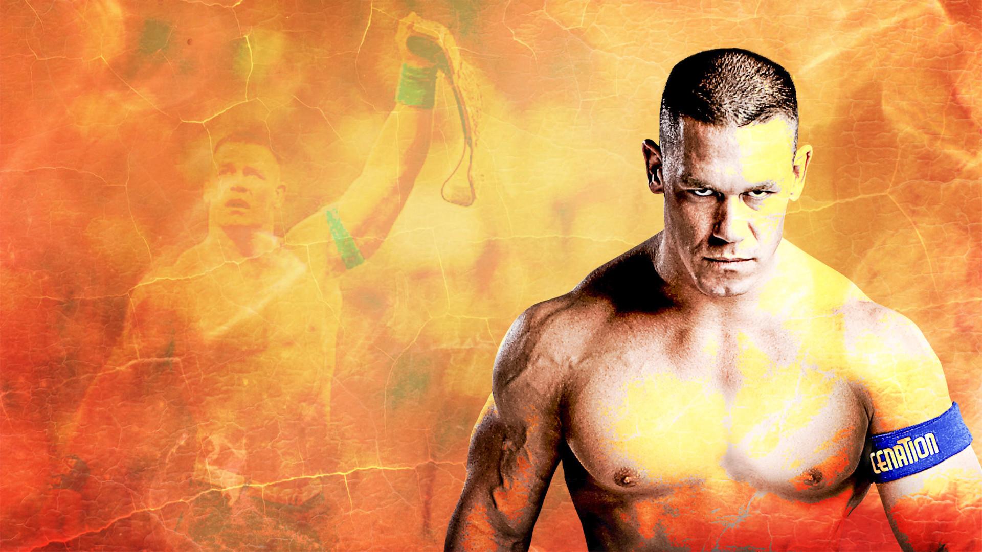 John Cena Wallpaper 2018 Hd 45 Images